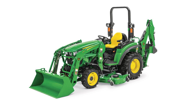 Oval Muffler for John Deere 3020,4000,4020,4030,4040,4230 Diesel Tractors