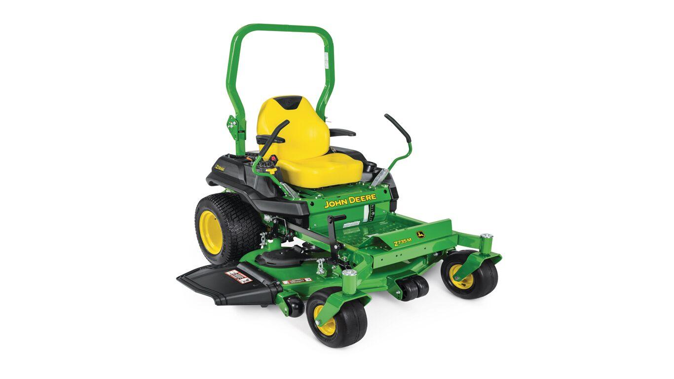 Starter Solenoid John Deere Tractor X340 X475 X485 X500 X534 X575 X585 X700 X720