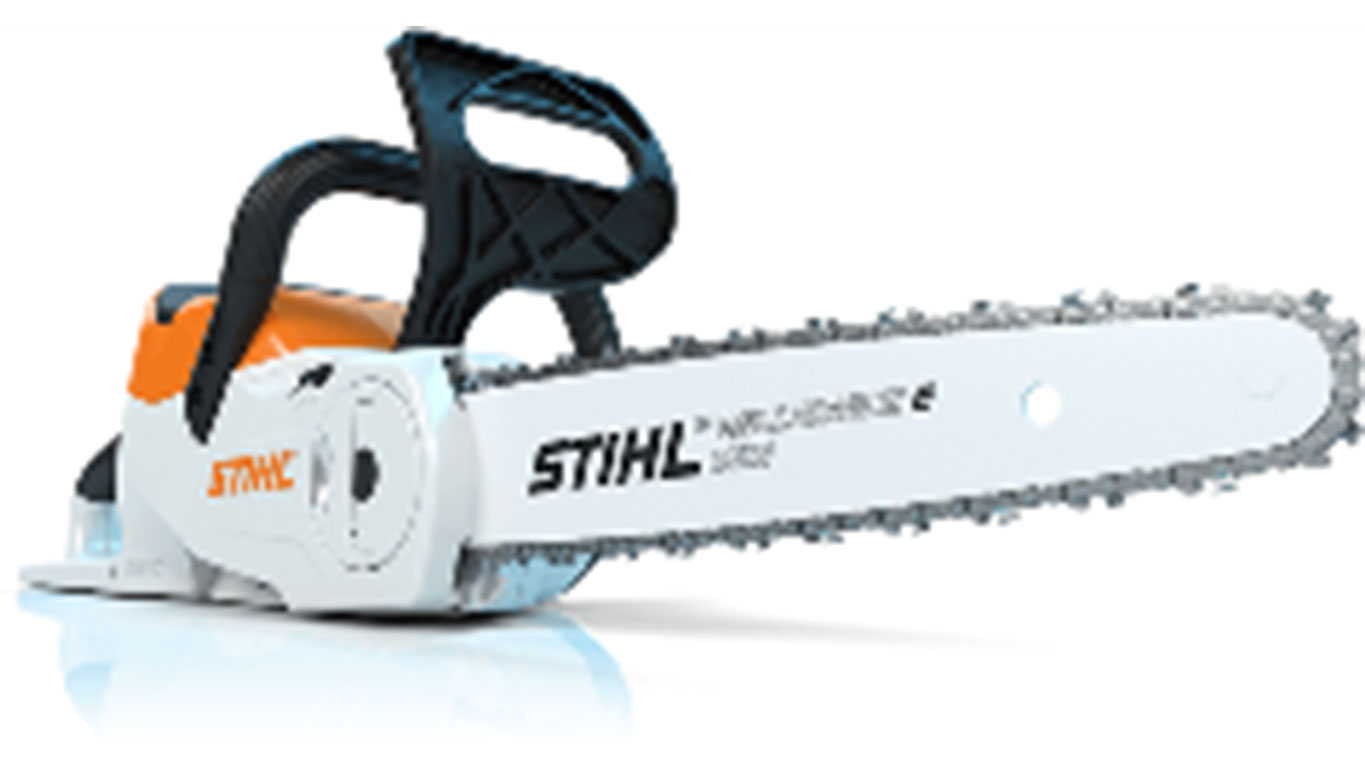 Stihl Lightning Chainsaw
